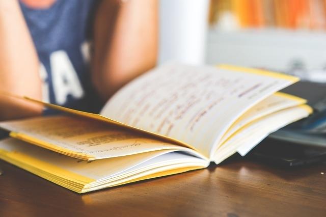 Утвъpдиха приема на студенти и докторанти във висшите училища за 2018-2019 година