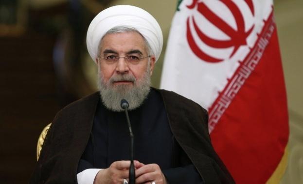 Снимка: Иран взима нов кредит от 5 милиарда долара от Русия