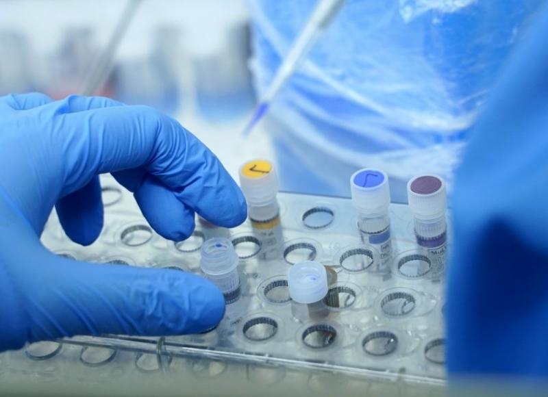 Жена от Хърлец е дала положителна проба за корононавирус на