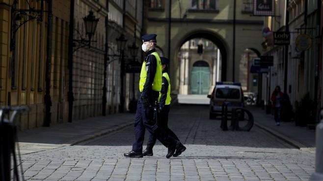 Решено: Германия отменя карантината на 19 април