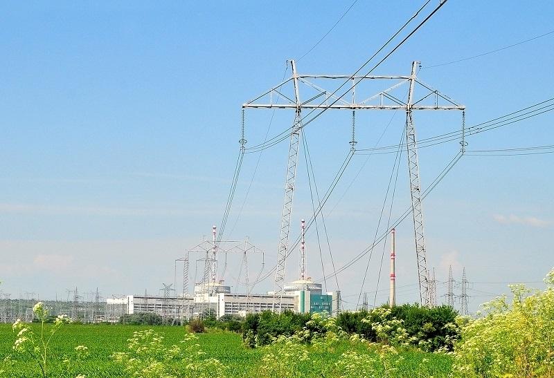"""15 години успешно участие на АЕЦ """"Козлодуй"""" на свободния пазар на електроенергия"""