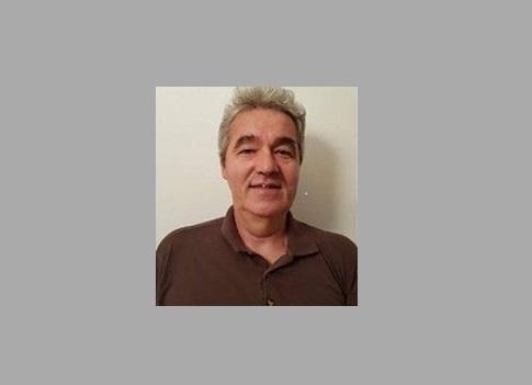 Столичните органи на реда издирват 57-годишен мъж, съобщиха от пресслужбата