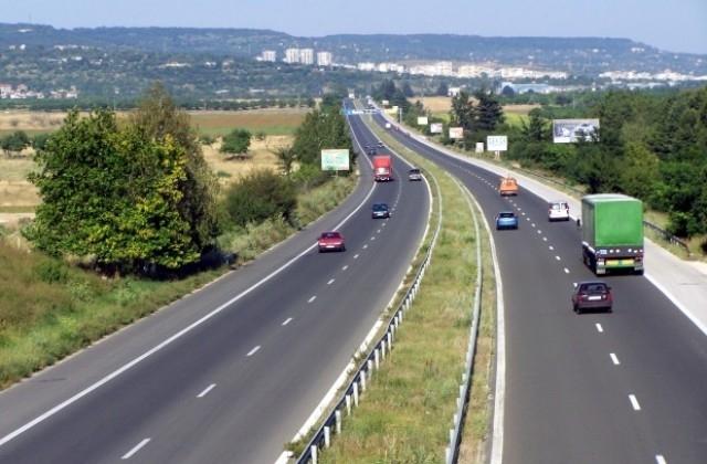 Информация за състоянието на републиканските пътища за 19.08.2018 г.