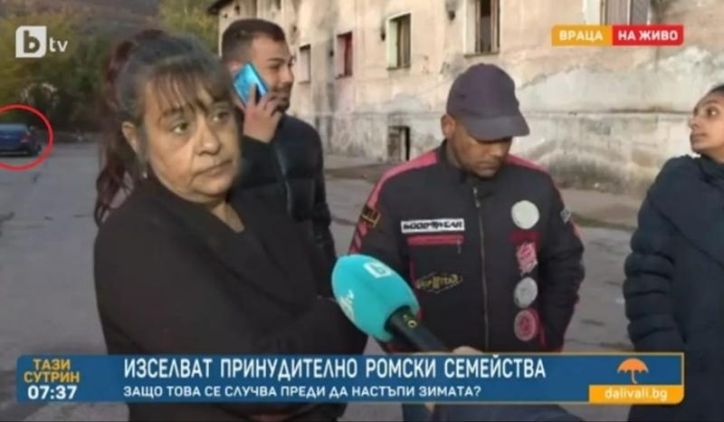 Кметът на Враца Калин Каменов излезе с пост заради репортаж
