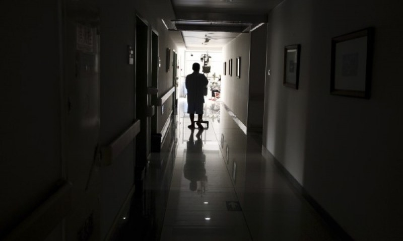 Бой, унижения и жестоки наказания търпят болните възрастни хора в