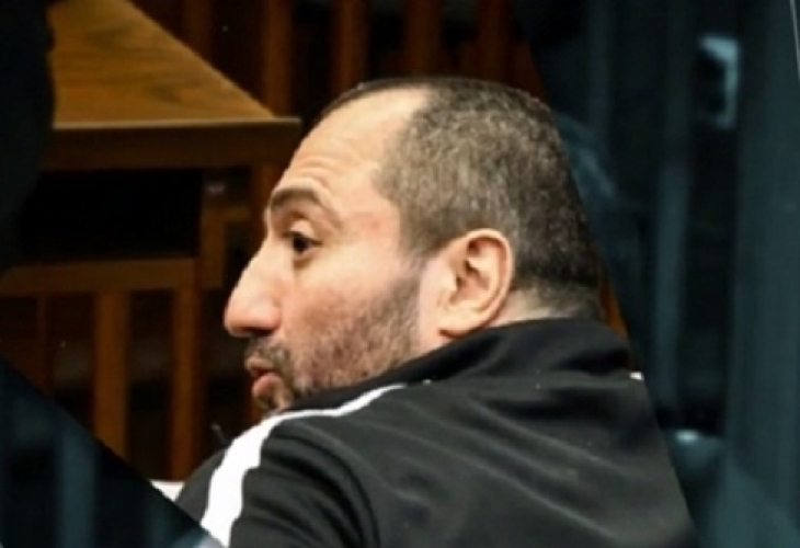 Прокуратурата разполага с пет нови обвинения срещу несебърския престъпен авторитет