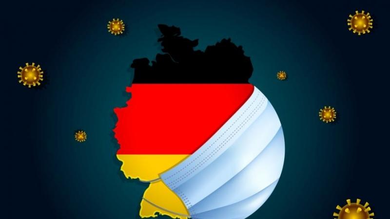 Сред мерките, договорени между федералното правителство и провинциите в Германия,