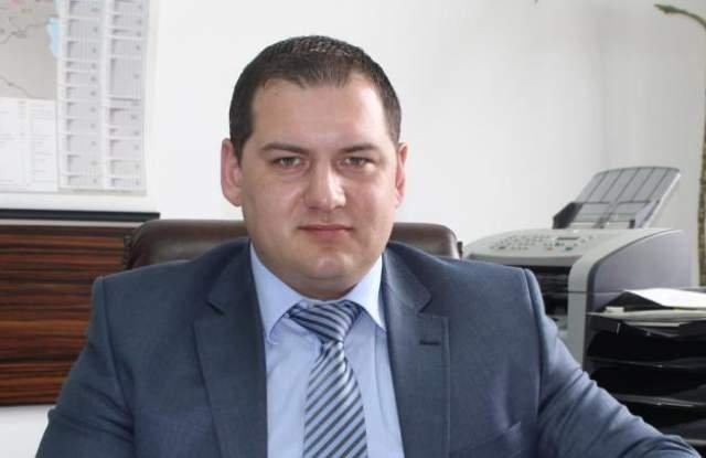 Пловдивската полиция опроверга слуховете в социалните мрежи, че в града