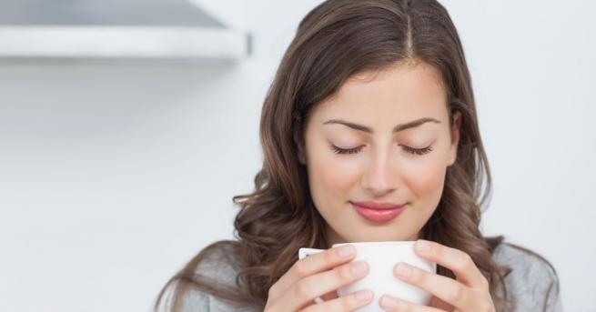 Чаша горещокафе сутрине задължителен ритуал за голяма част от хората.