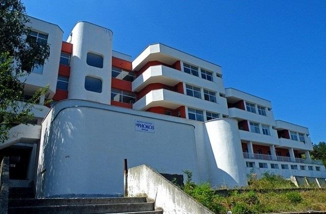 Петима жители на област Враца са пипнали заразни вируси през