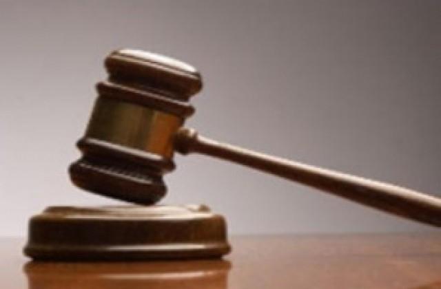 Съд в Турция осъди 18 адвокати по обвинения в тероризъм