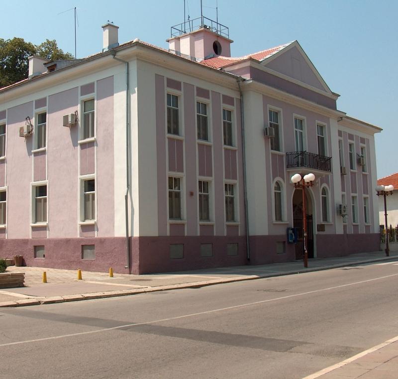 Община Козлодуй обявява прием на документи за финансиране на двама