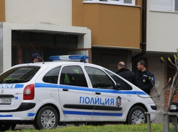Мъж от Оряхово е нарушил наложената му карантина, съобщиха от