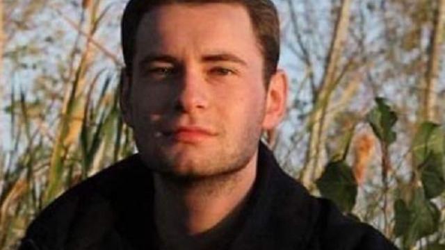 20-годишен студент изчезна мистериозно, близките му го издирват от дни,
