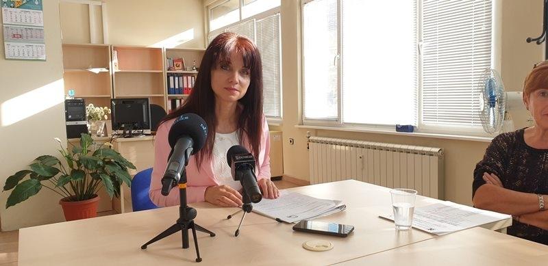 984 родители от Врачанско са подали заявления за отпускане на