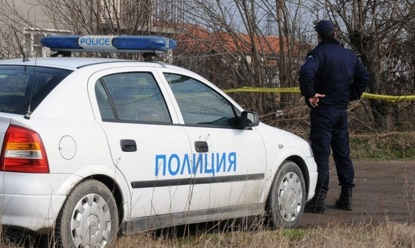 Oткриха мъртъв наркозависим в пловдивско село