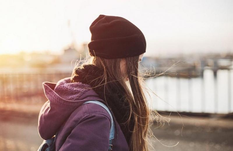 Повече тийнейджъри в САЩ се определят с нетрадиционни полови терминиЗначително