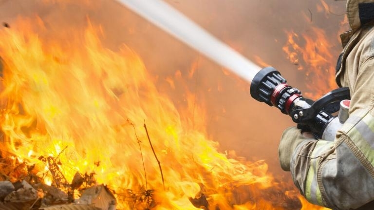 След пожарите в САЩ: Пушекът стигна и до Европа