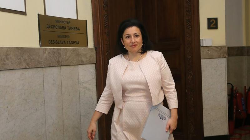 България е на първо място в Европа за най-добра ефективност