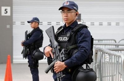 Северна Корея реши да депортира американец, влязъл незаконно в страната
