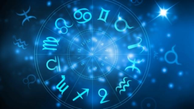 Снимка: Вижте хороскопа си за днешния ден