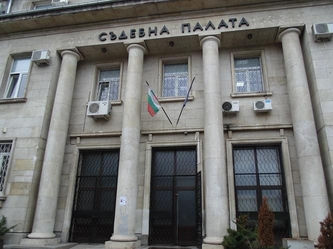 Мераклиите да станат съдебни заседатели в районния и окръжния съд