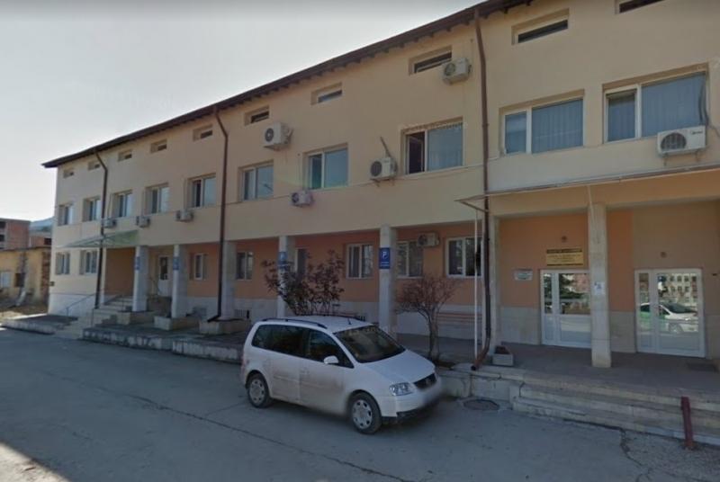 Снимка: Двойно повече станаха леглата в Кожното във Враца