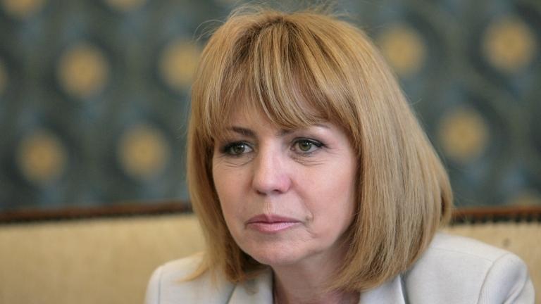 Ето колко жени ще управляват България в следващите 4 години