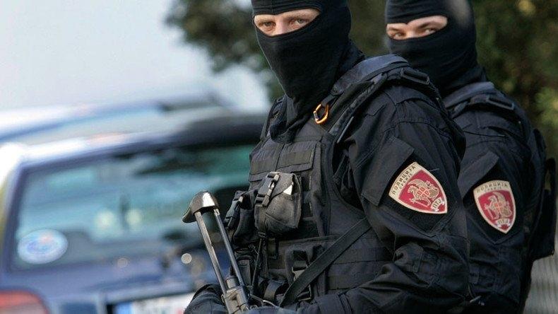 Арестуваха сръбски общинари за далавери с България