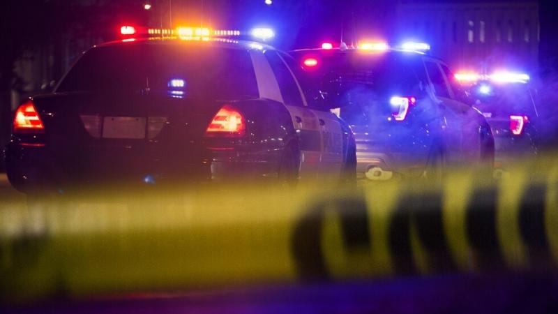 Една жертва и най-малко петима ранени при стрелба във Вашингтон