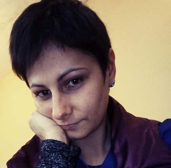 Драма! Радинела от село Нивянин изчезна безследно без да се сбогува с децата си