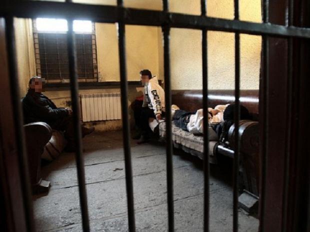 Районен съд – Враца постанови да бъде взета най-тежката мярка