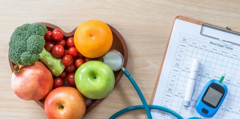 Тъй като честотата на диабета продължава да нараства глобално, борбата