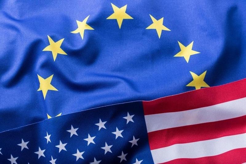 ЕС и САЩ са съгласували текста на споразумение за разрешаване