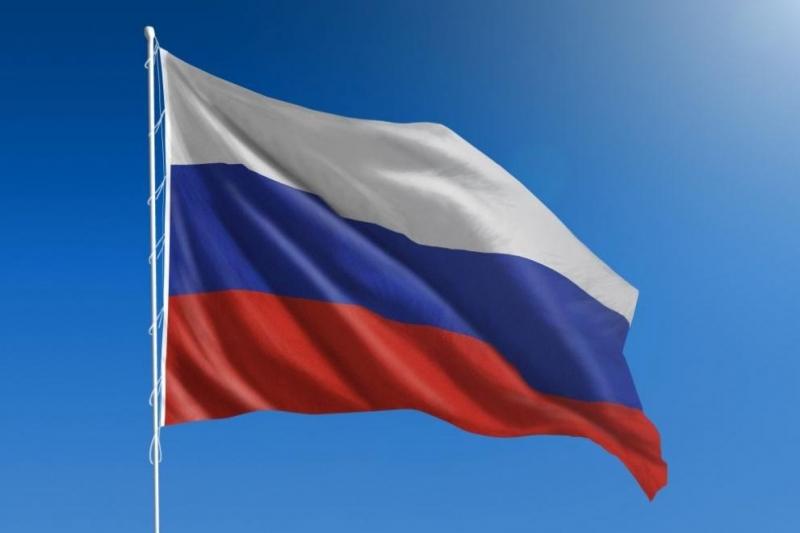 Държавната дума на Русия одобри изменението на Конституцията