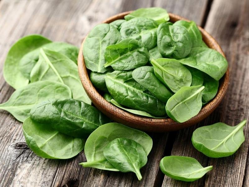Различните храни преминават през различни метаболитни пътища в тялото ви.