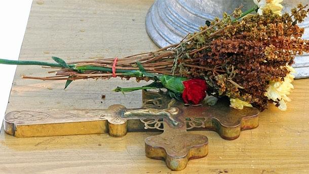 На 5 януари отбелязваме Попова Коледа (ден преди Богоявление -Йордановден).
