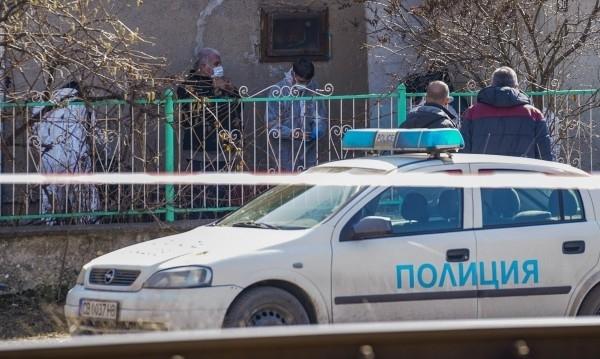 Снимка: Родната полиция тръгва по домовете, ще следят психично болните и алкохолиците
