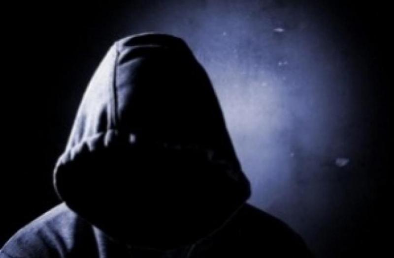 Неизвестни лица са проникнали в частен дом,намиращ се във Варна,