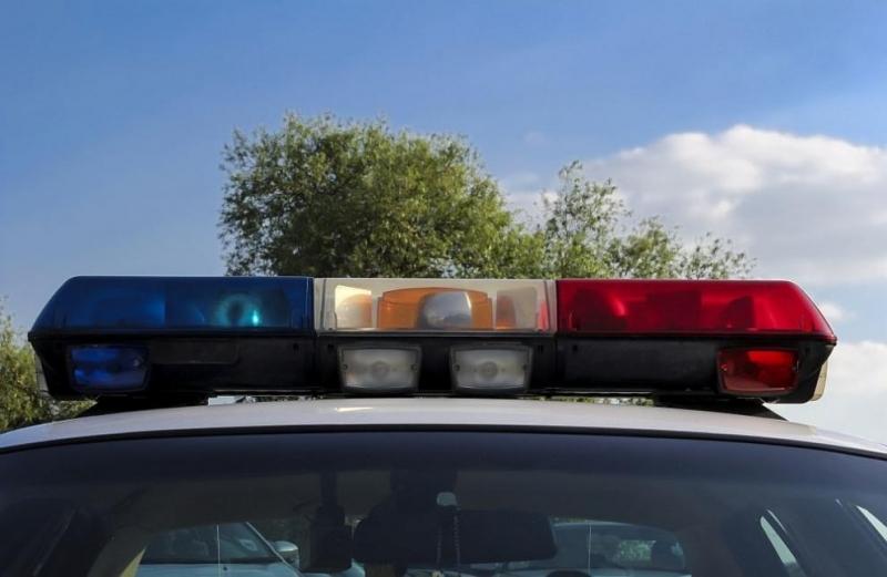 Въоръжен младеж откри стрелбав гимназия въвФлорида, ранявайки единученик, предаде Асошиейтед