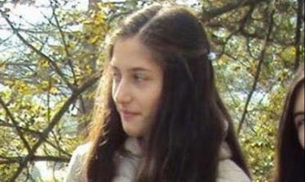 Младо момиче е изчезнало в Димитровград. Нейни приятелки сигнализираха в