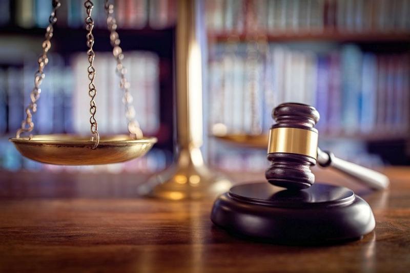 8 години затвор за рецидивист, изнасилил възрастна жена в монтанско село