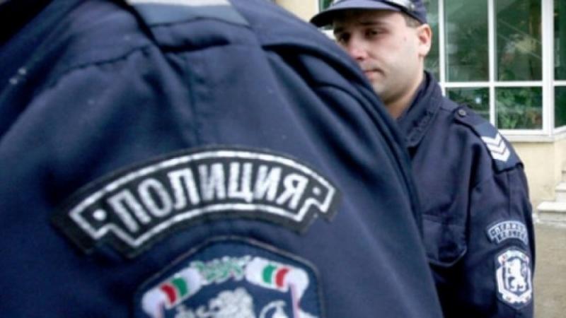 5 години затвор поиска апелативната прокуратура във Велико Търново за