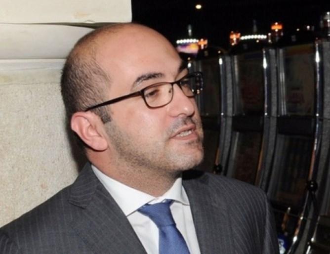 Полицията на Малта арестува бизнесмен във връзка с убийство през