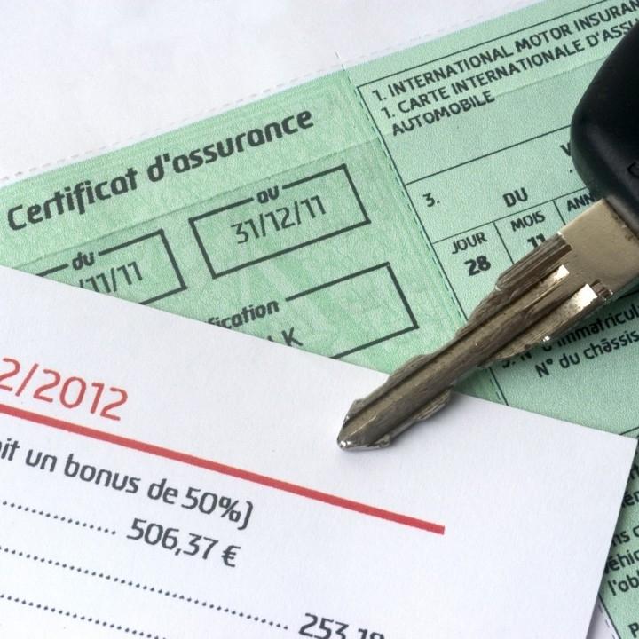 Двама тарикати от Берковица пробваха да регистрират коли с фалшиви