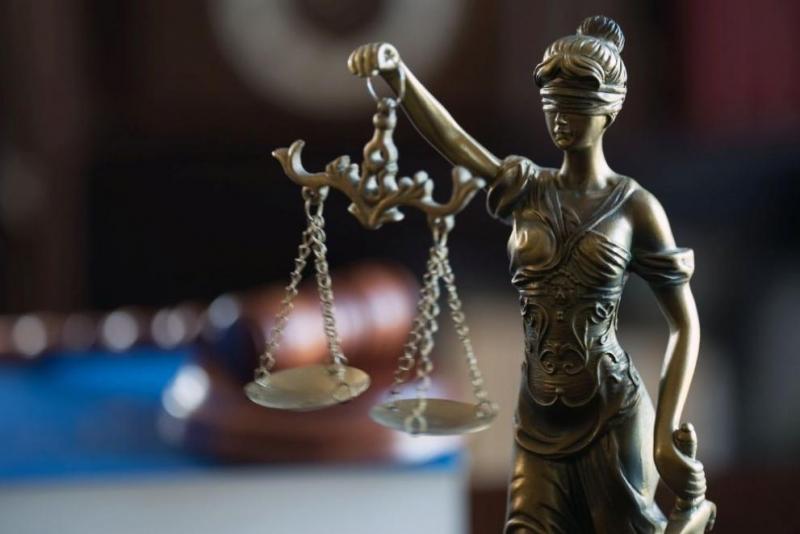 Териториално отделение-Берковица при Районна прокуратура-Монтана предаде на съд мъж от