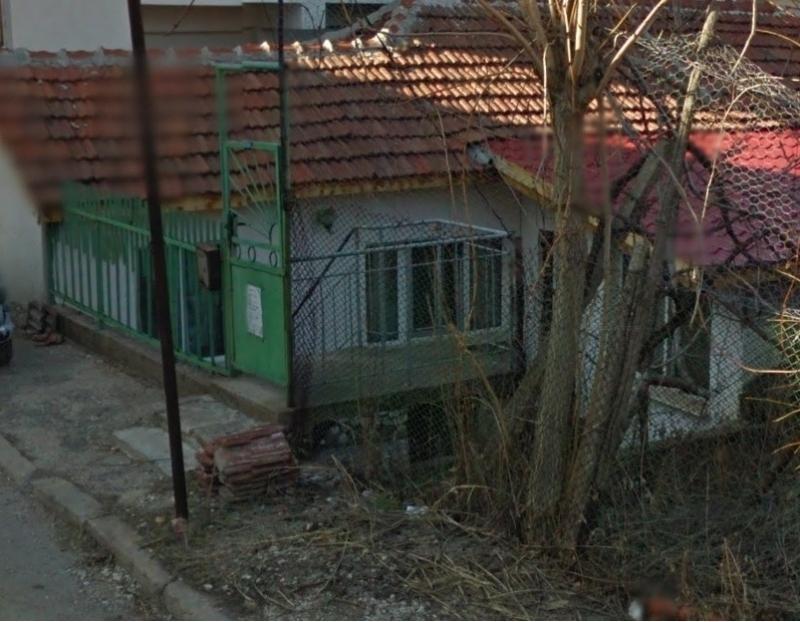 Частен съдебен изпълнител обяви за продан китна къщичка във Враца,