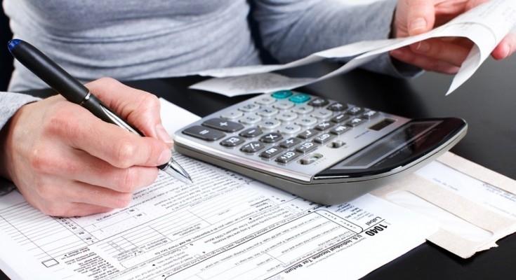 1 775 корпоративни декларации са подадени в НАП Враца досега