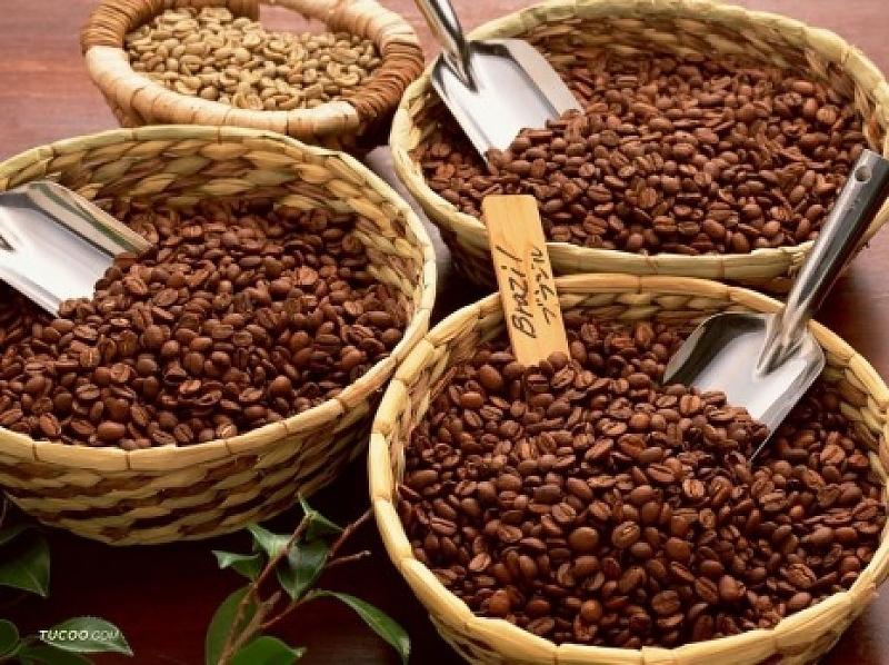 Цената на кафето леко ще се повиши до края на