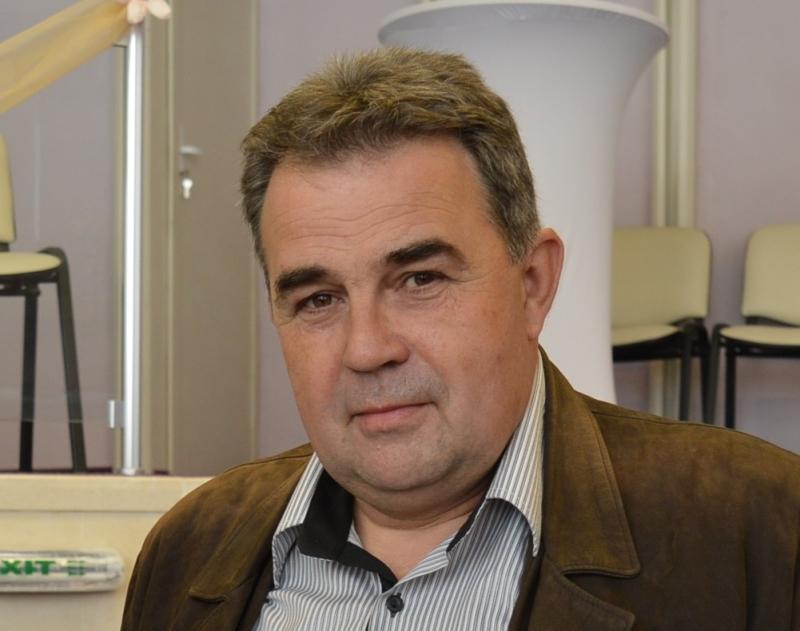 Снимка: Съветник от Реформаторите поиска главата на шефа на онкото Григор Томов